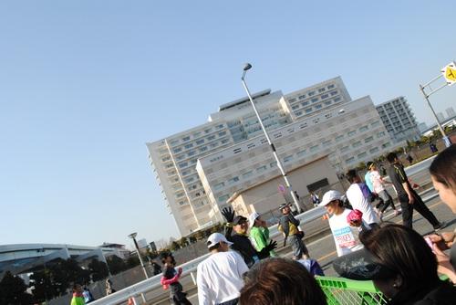 2011_0227_150343dsc_0067bb